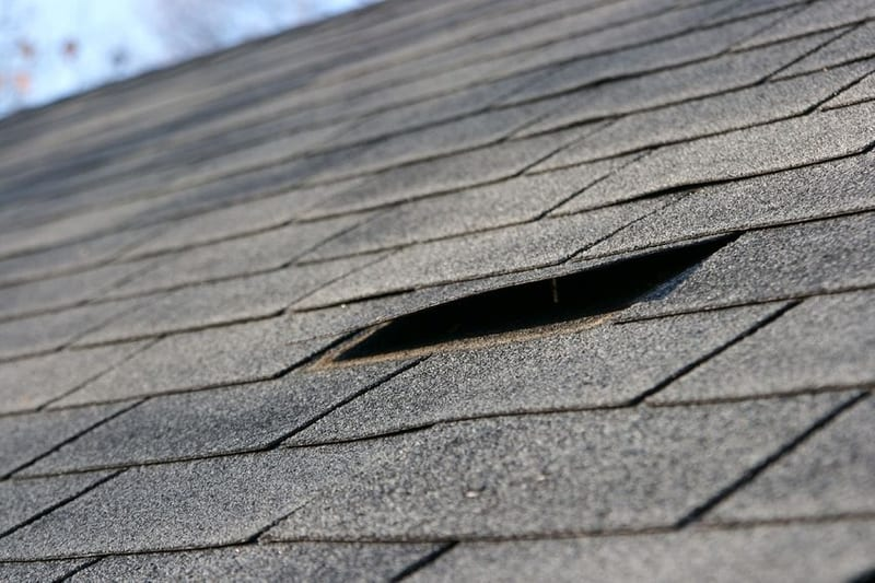 Signs It Is Time to Waterproof Your Roof
