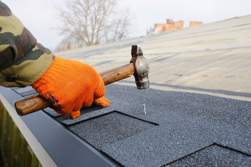 What Is Architectural Roofing and Why Would You Consider It?