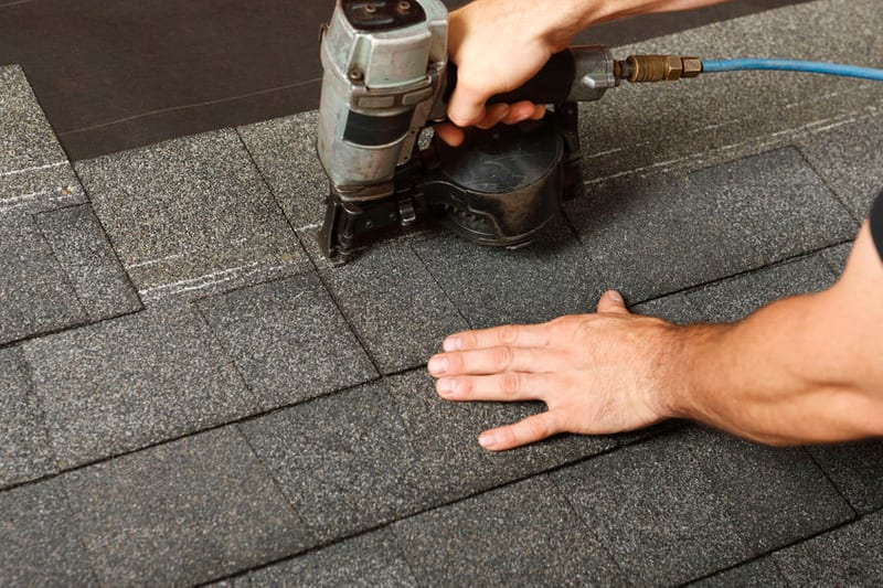 Where Are Most Roof Leaks Found and What Should You Know About These Locations?