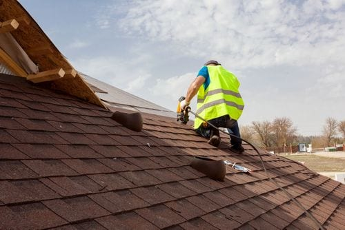 The Durability of Asphalt Shingles – Should You Consider the Cheapest Shingles on the Market?