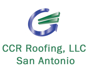 CCR Roofing LLC San Antonia