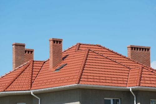 Most Durable Roofing Materials
