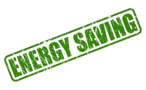 What Are the Best Energy Efficient Roof Options for Your Money?