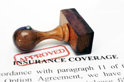 Getting Prepared For The Insurance Claim Process