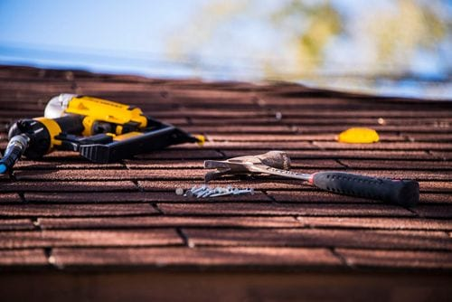 Signs It's Time To Repair Your Roof