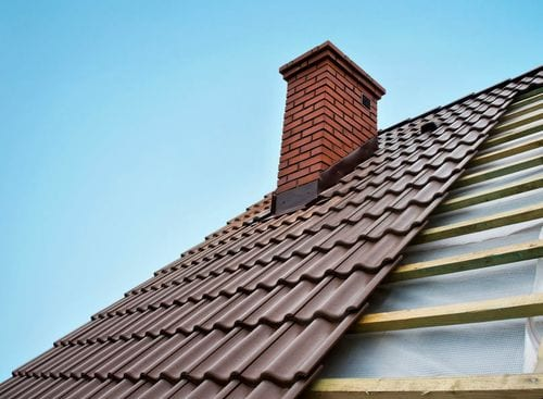 Here Are Some of the Key Roofing Terms You Need to Know
