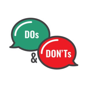 The Do's And Don'ts Of Roofing Services
