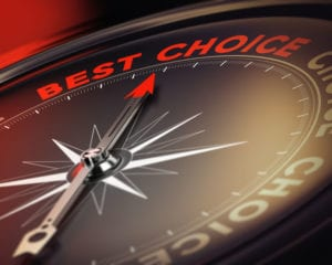 Roofer Best Choice For Small Business