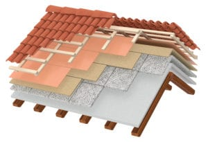 Is It Possible For Austin Roofer To Change Roof Shape