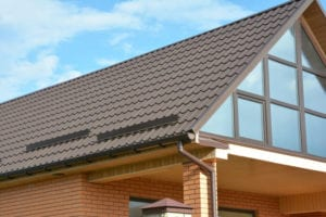 Metal Roofing Benefits Roofing Company Tips