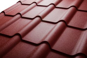 Durable Roofing Materials Roofers In Austin Use
