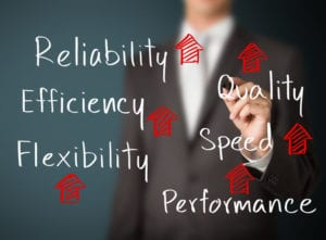 Reliable Roofing Quality Roofers