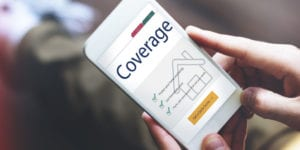 Is Roof Repair Covered By Insurance