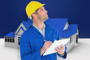Roofing Inspection Roofing Company