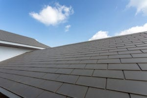Roofing Company Products With Long Life Spans