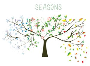 Best Season Time For Roofing