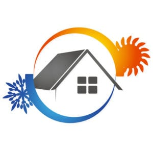 Cold Or Heat Roofing Materials