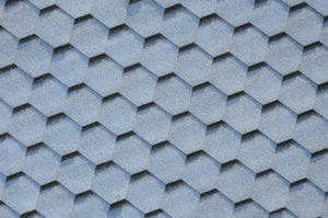 roofing austin home new products durable