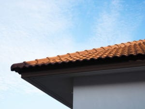 roofers roof repair leaky roof damage
