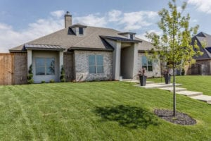 roofers new roof curb appeal home selling