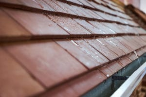 roofing weather roof companies slate