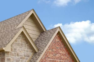 roofing made simple beautiful new roof