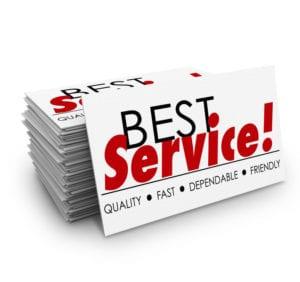 best service roofer home services