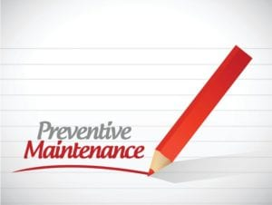 Preventive Maintenance Roofing Companies Roof Guide Construction