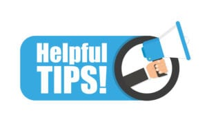 Helpful Tips Roofing Hot Sun Damage