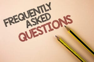 FAQ Roofers Roofing Quality